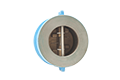 Check Valves-Iron-7032e